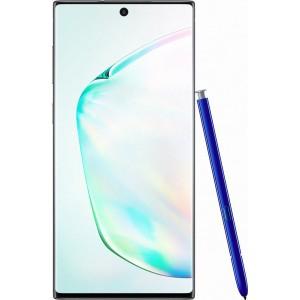 Samsung Galaxy Note10 DUOS 256GB Aura glow