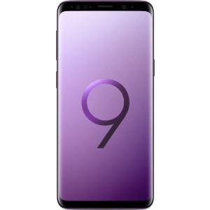 Samsung Galaxy S9 DUOS 64GB Fialový