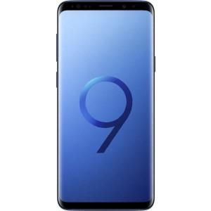 Samsung Galaxy S9+ DUOS 64GB Modrý