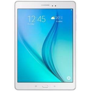 Samsung Galaxy TAB A LTE 16GB Biely