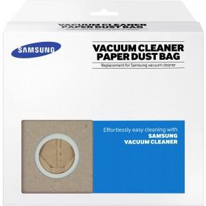 Samsung VCA-VP54T vrecká k vysávaču