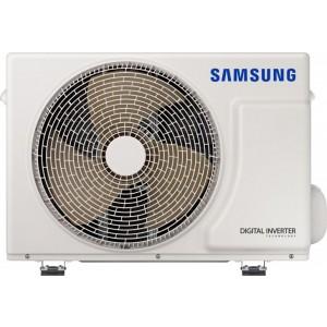Samsung klimatizácia AR09TXFCAWKNEU+AR09TXFCAWKXEU Wind Free Comfort