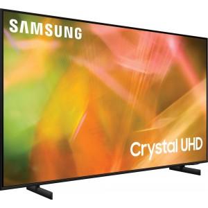"43"" Crystal UHD UE43AU8072 Séria AU8072 (2021)"