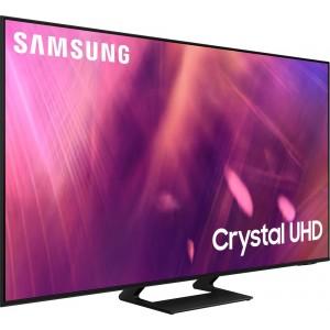 "65"" Crystal UHD UE65AU9072 Séria AU9072 (2021)"