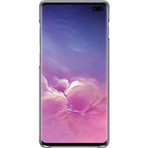 Samsung Clear púzdro EF-QG975CT pre Galaxy S10+, transparentné