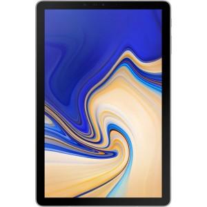 """Samsung Galaxy Tab S4 (10.5"""" Wi-Fi) Šedý"""