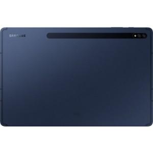 """Samsung Galaxy Tab S7+ 12.4"""" WiFi Blue"""