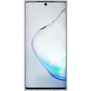 Priehľadný zadný kryt pre Galaxy Note10