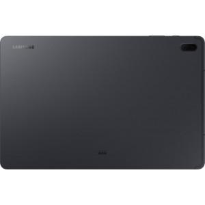 "Samsung Galaxy Tab S7 FE 12.4"" WiFi Čierny"