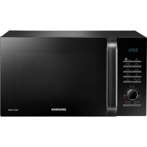 Mikrovlnná rúra Samsung MC28H5135CK