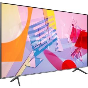 """55"""" QLED 4K TV QE55Q64T Séria Q64T (2020)"""