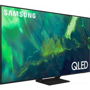 """55"""" QLED 4K TV QE55Q70A Séria Q70A (2021)"""