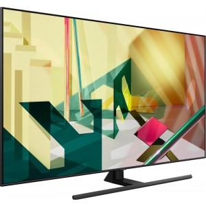 """65"""" QLED 4K TV QE65Q70T Séria Q70T (2020) - otvorené balenie"""