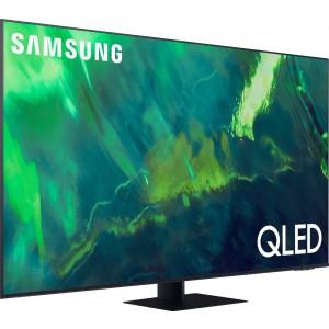 """75"""" QLED 4K TV QE75Q75A Séria Q75A (2021)"""