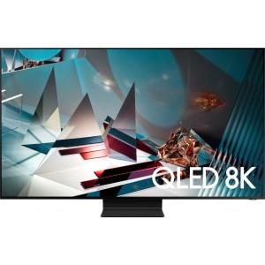 """65"""" QLED 8K QE65Q800T (2020) - otvorené balenie"""