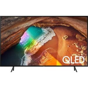 """65"""" QLED 4K TV QE65Q60R Séria Q60R (2019)"""