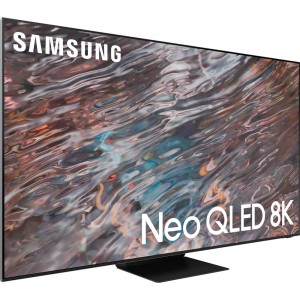 "85"" Neo QLED 8K TV QE85QN800A Séria QN800A (2021)"