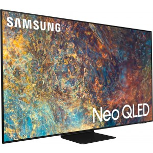 "65"" Neo QLED 4K TV QE65QN90A Séria QN90A (2021)"