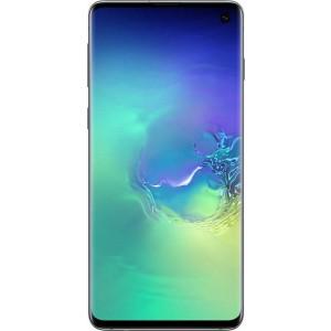 Samsung Galaxy S10 DUOS 512GB Zelený