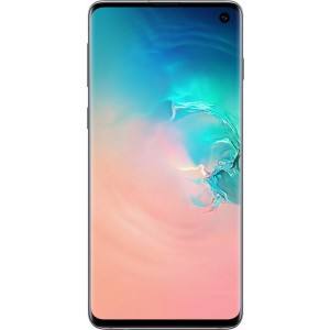 Samsung Galaxy S10 DUOS 128GB Biely