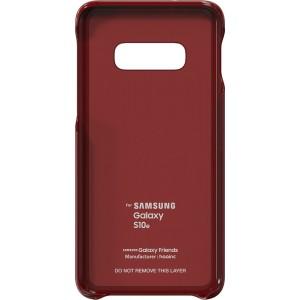 Samsung MARVEL zadný kryt GP-G970HIFGHWI pre S10e, Avenger Comics