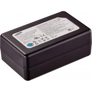 Samsung VCA-RBT71 POWERbot™ Séria VR7000 Batéria 21,6 V Li-Ion