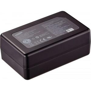 Samsung VCA-RBT72 POWERbot™ Séria VR7000 Batéria 21,6 V Li-Ion