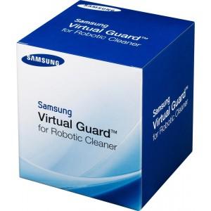 Samsung VCA-RVG20 Virtuálna stena