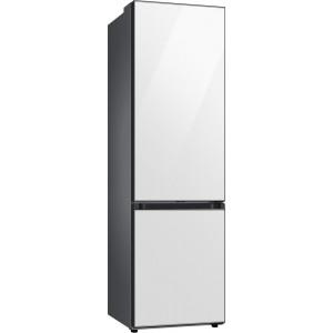 Samsung chladnička Bespoke RB38A7B6D12/EF