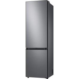 Samsung chladnička Bespoke RB38A7B6BSR/EF