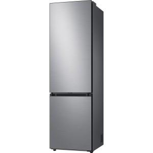 Samsung chladnička Bespoke RB38A7B63S9/EF