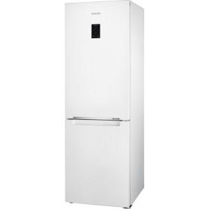 Chladnička s mrazničkou 311 ℓ RB30J3215WW/EF Séria RB3000J
