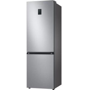 Chladnička s mrazničkou 344 ℓ RB34T670ESA/EF Séria RB7300T