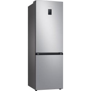Samsung chladnička s mrazničkou 340 l RB34T672ESA/EF Séria RB7300T