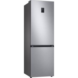 Samsung chladnička s mrazničkou 340 l RB34T675ESA/EF Séria RB7300T