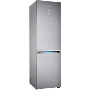 Samsung chladnička s mrazničkou 350 l RB36R883PSREF Séria RB8000