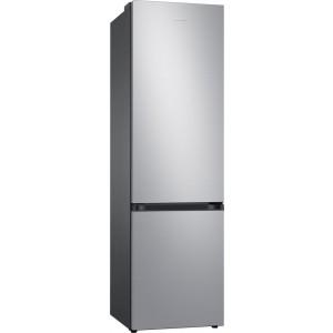 Samsung chladnička s mrazničkou 385 l RB38T602DSA/EF Séria RB7300T