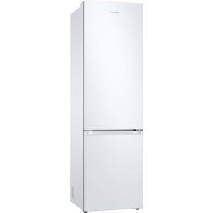 Samsung chladnička s mrazničkou 385 l RB38T605CWW/EF Séria RB7300T