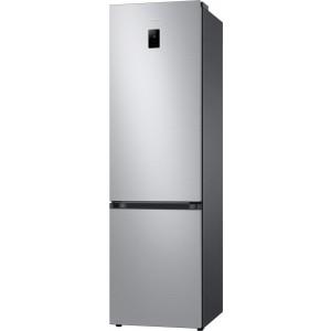 Chladnička s mrazničkou 385 ℓ RB38T676DSA/EF Séria RB7300T