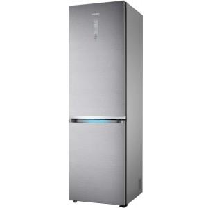 Chladnička s mrazničkou 401 ℓ RB41R7899SREF Séria RB7000