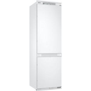 Vstavaná chladnička, 264 l BRB260076WW/EF Série BRB6000M