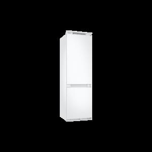 Samsung vstavaná chladnička BRB26605EWW/EF