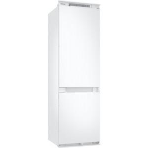 Samsung vstavaná chladnička BRB26705EWW/EF