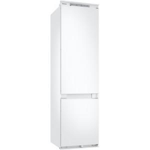 Samsung vstavaná chladnička BRB30705EWW/EF