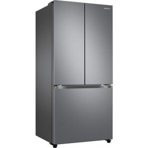 Samsung chladnička RF50A5002S9/EO