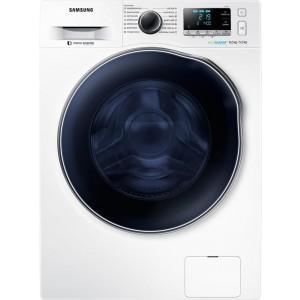 8/5 kg práčka so sušičkou WD80J6A10AW Séria WD6000