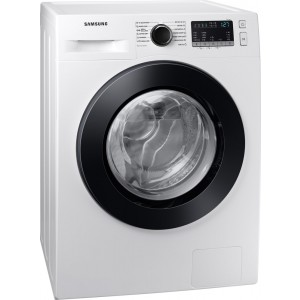 Samsung práčka so sušičkou WD80T4046CE/LE