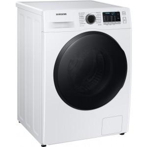 Samsung práčka so sušičkou WD80TA4046CE/LE