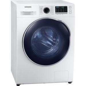 Samsung práčka so sušičkou WD8NK52E0AW/LE