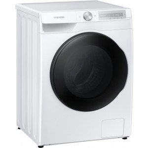Samsung práčka so sušičkou WD90T634DBH/S7